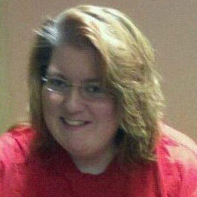 Beth-Ann Mason   Social Profile