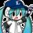 The profile image of miku_bot