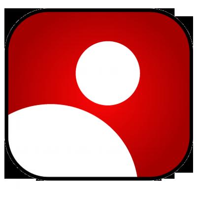 PRNDL Dev Studios   Social Profile