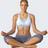 The profile image of Yoga4Life2011