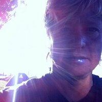 Strider Wasilewski | Social Profile