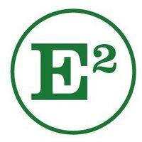 E2Sportrelation