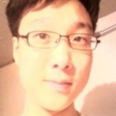 김용준 | Social Profile