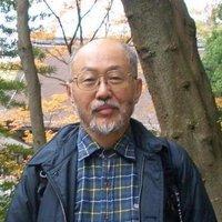 masayuki | Social Profile