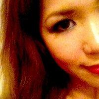 HANAKO | Social Profile
