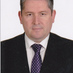 mehmet yılmaz's Twitter Profile Picture