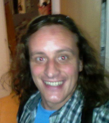 Jakub Jetmar