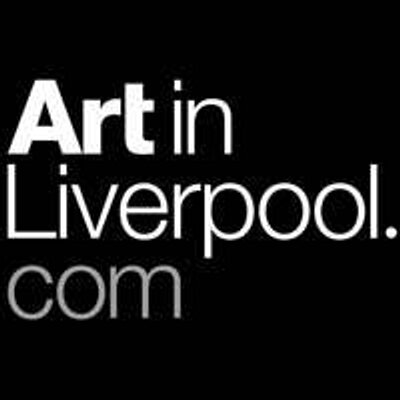 Art In Liverpool | Social Profile