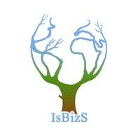 @isbizs