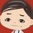 tokimi_shop
