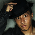 安田理大 Social Profile