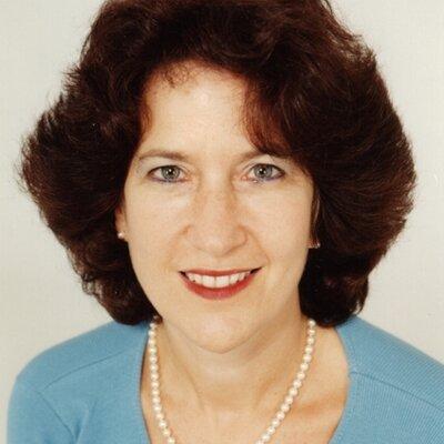 Marjorie Rosenberg | Social Profile