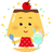 The profile image of tutepin