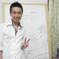 鈴木剛 田無ソーシャルメディア研究会 | Social Profile