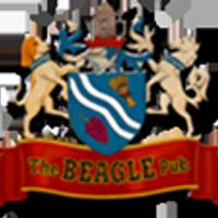 Beagle Pub | Social Profile