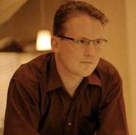 Jon Henke Social Profile