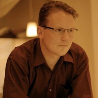 Jon Henke | Social Profile