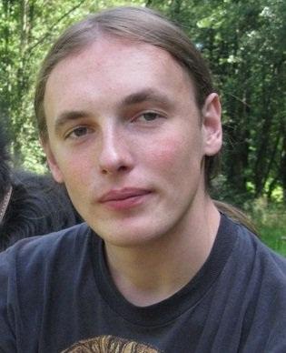 Martin Sova