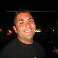 Gregory Valenzuela | Social Profile