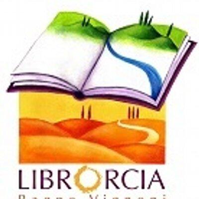 Librorcia