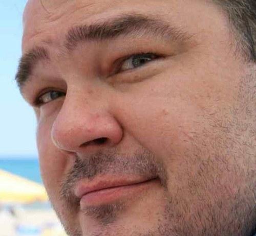 Radomir Kanok
