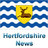 Hertfordshire News