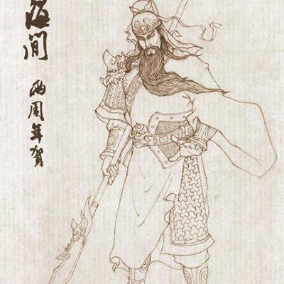 Mitsuo TM  | Social Profile