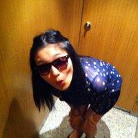 BeiWeeeei | Social Profile