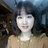 jeon | Social Profile