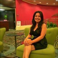 JennyChicagoFlorida | Social Profile