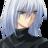 The profile image of Eyes_bot