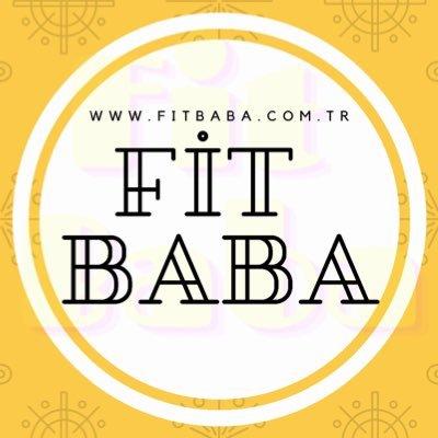 fitbaba.com.tr