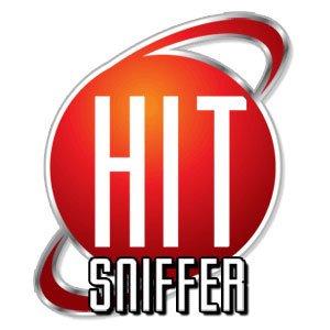 Hitsniffer | Social Profile