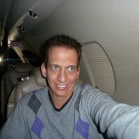 Chris Illgen | Social Profile