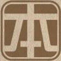 文学少年@taiyaki | Social Profile