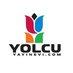 Yolcu Yayınevi's Twitter Profile Picture