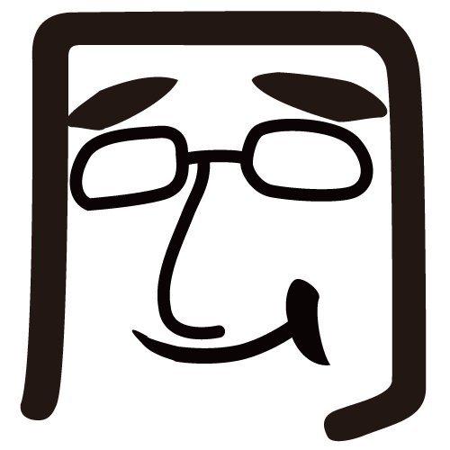 とーるさん Social Profile