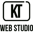KT Web Studio