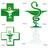 PharmacyStocks