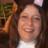 Marcia_D38
