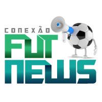 Conexão FutNews Social Profile