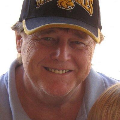 john grantham   Social Profile