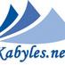 @kabylesnet