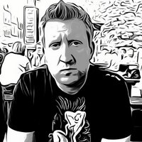 Matt Dinsdale   Social Profile