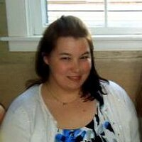 Kristin Hull | Social Profile