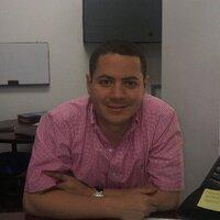 @monitogutierrez