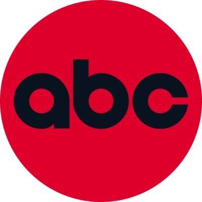 ABC  Twitter Hesabı Profil Fotoğrafı