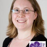 Emma Launchbury | Social Profile