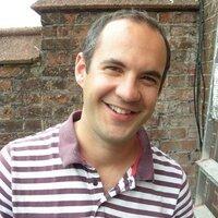 Sam Sheringham | Social Profile
