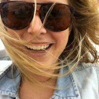 Ashley Moore | Social Profile